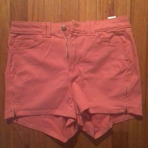 American Apparel size 30/31 shorts brand new!!!!